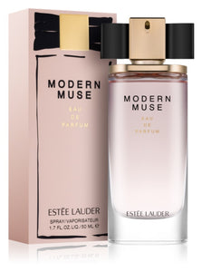 "ESTEE LAUDER ""Modern Muse"" EDP 50ml Spray For Ladies"
