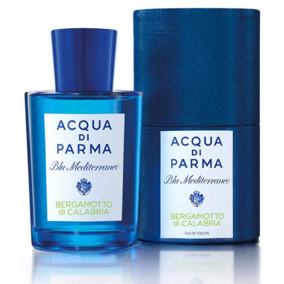 ACQUA DI PARMA 75ml EDT