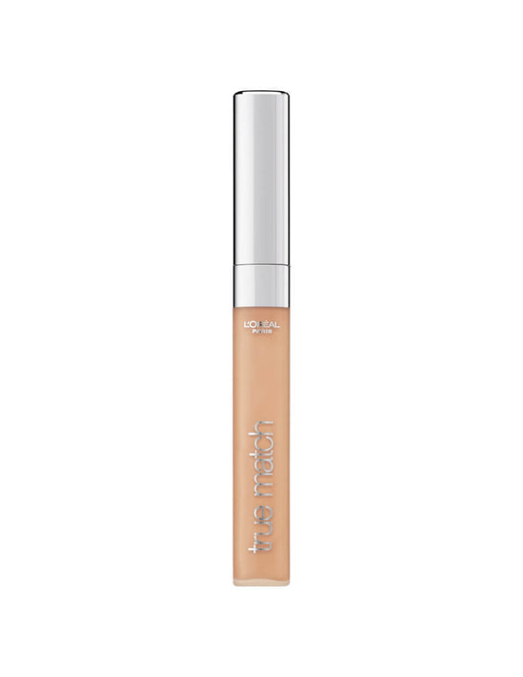 L'Oreal‎ True Match Concealer 6.8ml - 3.R/C - Rose Beige