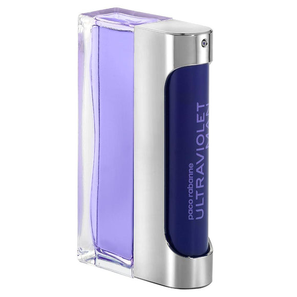 ULTRAVIOLET 100ML EDT FOR MEN