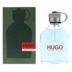 Hugo Boss - Hugo Eau de Toilette 200ml Spray