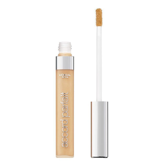 L'Oreal‎ True Match Concealer- 3N -Cream Beige