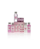 "Cherry Blossom ""Indulge Me"" Gift Set by Nougat London"