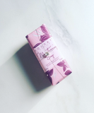Cherry Blossom Moisturising Soap Collection  by Nougat London