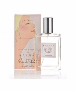 "NOUGAT LONDON ""Tuberose & Jasmine"" 50ML EDT"