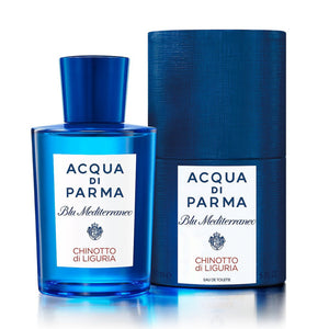 "ACQUA DI PARMA ""Chinotto di Liguria"" EDT 75ml Spray"