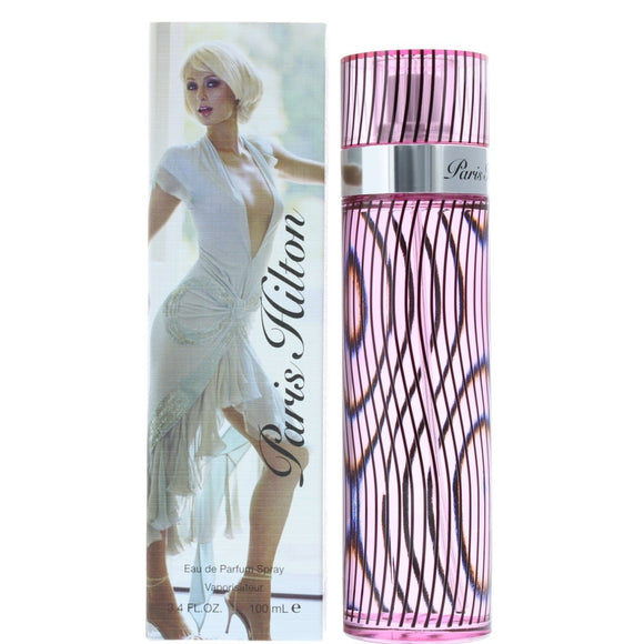 Paris Hilton EDP Spray 100 ml