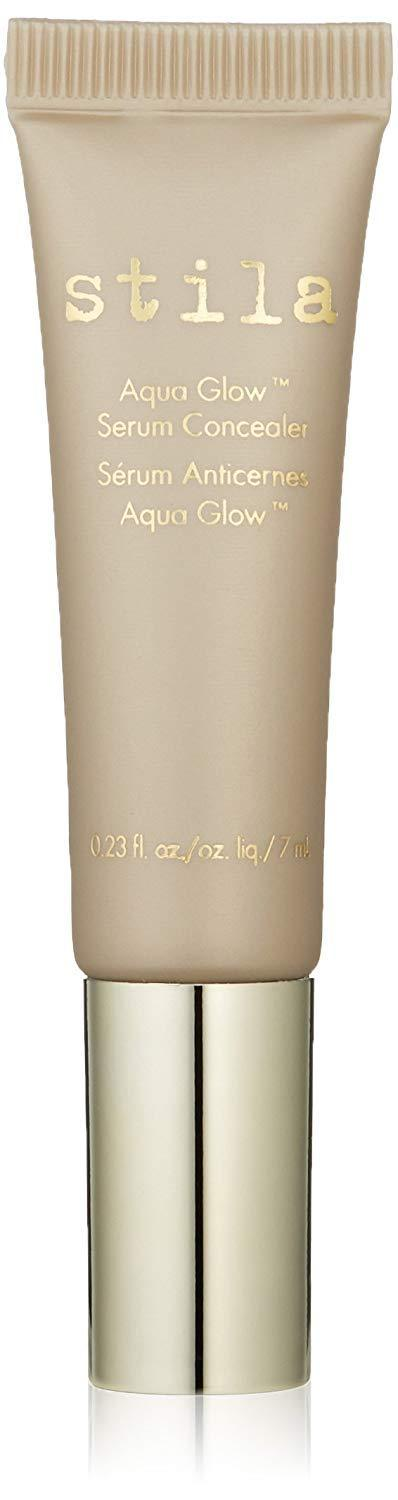 STILA Aqua Glow Serum Concealer Light