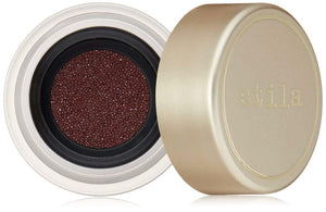 "STILA ""Got Inked"" Cushion Eye Liner Garnet Ink"