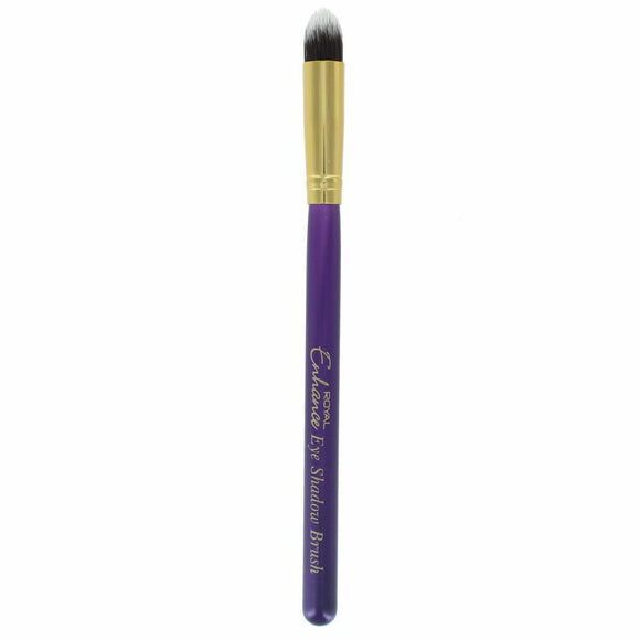 Royal Enhance Eye Shadow Blending Brush
