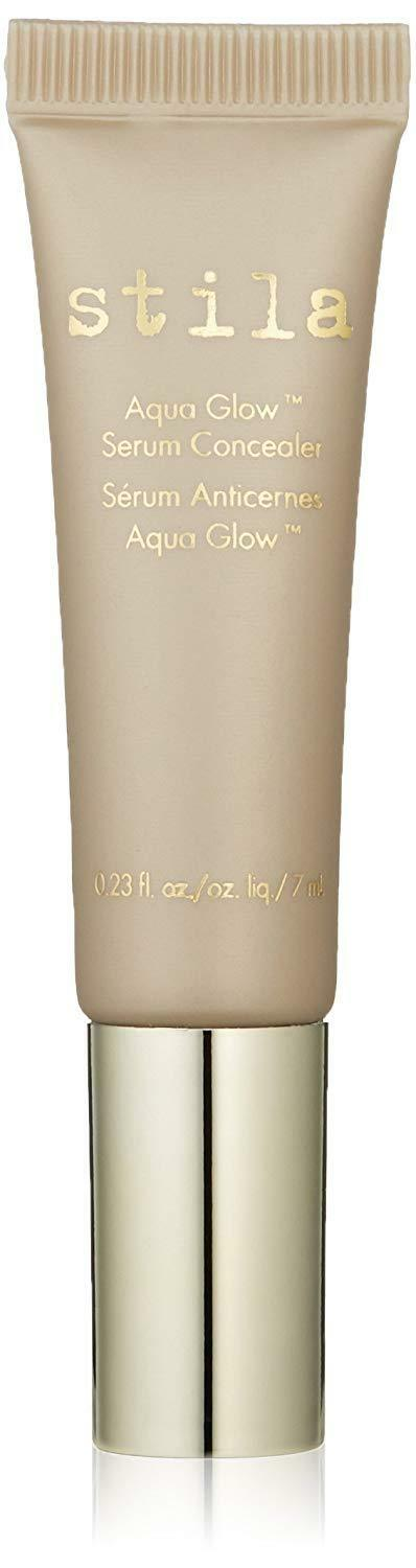 STILA Aqua Glow Serum Concealer Medium