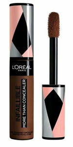 "L'OREAL ""Infaillible"" More Than Concealer 341 Mocha"