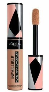 "L'OREAL ""Infaillible"" More Than Concealer 330 Pecan"