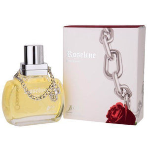 Jean-Paul Dupont ROSELINE EDP 100 ml