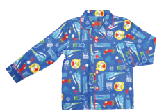THE POLAR EXPRESS™ Pajamas 2 piece set