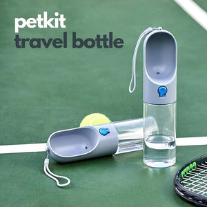 PETKIT Gen 2 Eversweet Smart Travel - OwensAssetFund Gifts