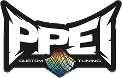 2017-19 L5P Tuning Package