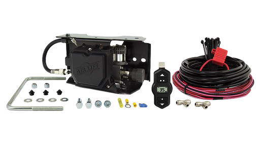 Air Lift WirelessOne Compressor System