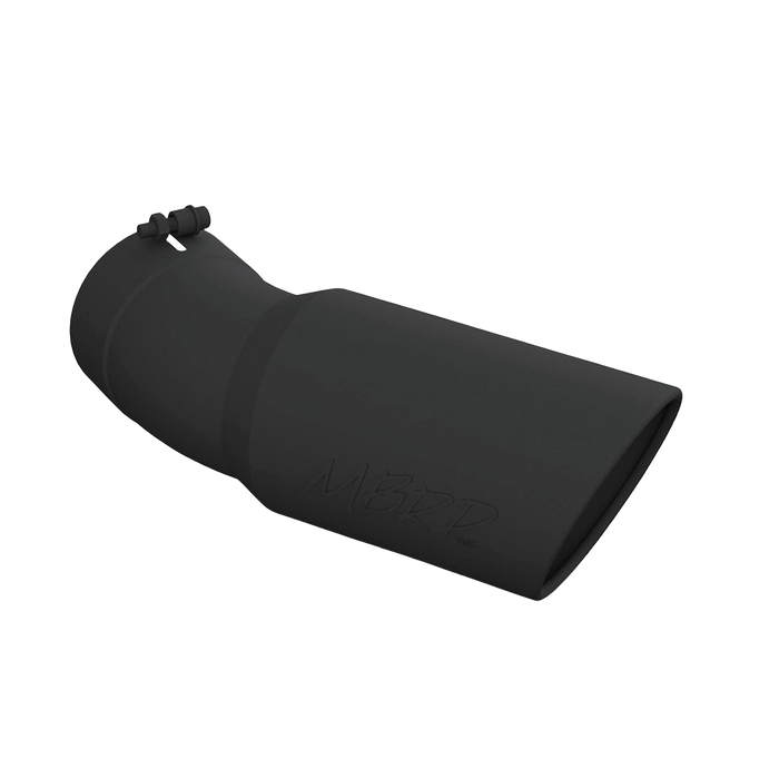 "MBRP 6"" Exhaust Tip for 2015-2020 Duramax 2500/3500"