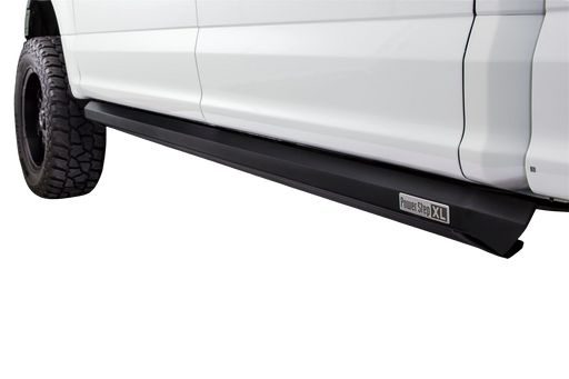 AMP Research PowerStep XL Electric Running Boards