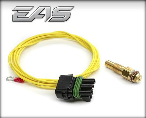 "EDGE EAS TEMPERATURE SENSOR - -40F TO 300F 1.8"" NPT - 98608"