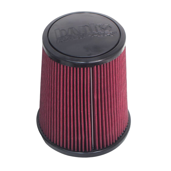 Banks Replacement Air Filter for Ram-Air Systems, 2017-2019 Duramax L5P