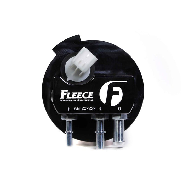 Fleece Performance Powerflo Lift Pump for 04.5-10 Duramax