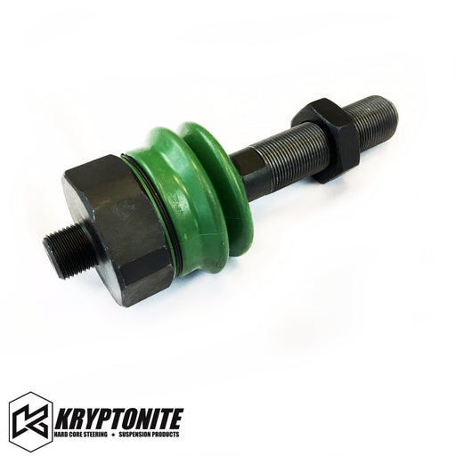 KRYPTONITE Replacement Inner Tie Rod, Stock Center Link 1999-2010