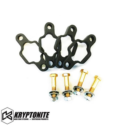 KRYPTONITE SHOCK EXTENSION KIT 2011-2020