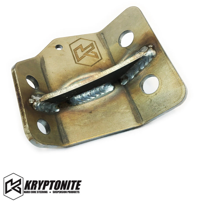 KRYPTONITE DEATH GRIP IDLER SIDE PACKAGE 2011-2020