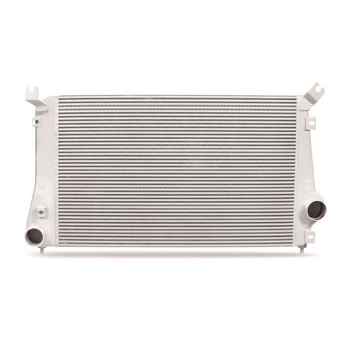 Chevrolet/GMC 6.6L Duramax Intercooler 2011-2016