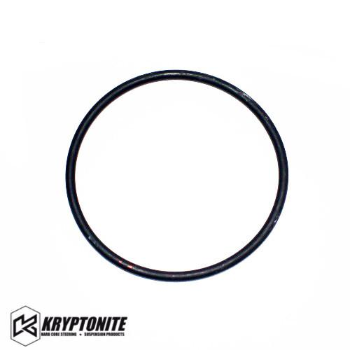 KRYPTONITE SPINDLE O-RING