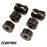 KRYPTONITE Sway Bar End Link Bushing Kit