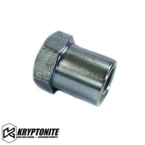 KRYPTONITE SHANK NUT FOR PISK KIT 2011+