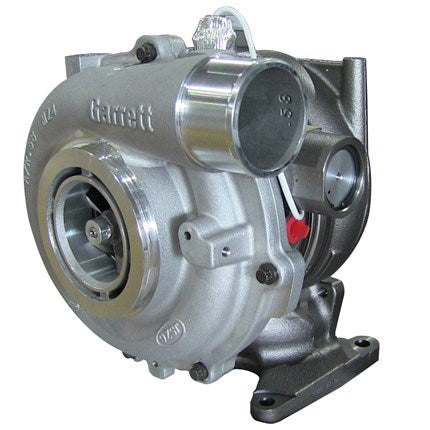 Garrett PowerMax Stage 1 Turbo 04.5-10 GM Duramax