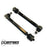 KRYPTONITE DEATH GRIP TIE RODS 1/2 TON TRUCK 1999-2007