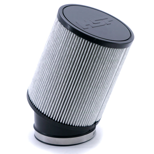 HSP Cold Air Intake Replacement Filters