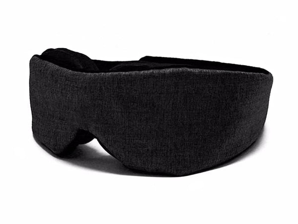 Couling Maxx Sleep Mask® with 3D Memory Foam® - Couling Sleep