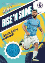 Load image into Gallery viewer, 2019-20 PANINI CHRONICLES SOCCER 7 BOX MIXER (3 HOBBY, 4 TMALL) PICK YOUR TEAM PYT BREAK #147