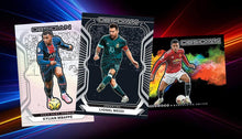 Load image into Gallery viewer, 2020 OBSIDIAN SOCCER PERSONAL HOBBY BOX