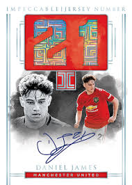 2019-20 PANINI IMPECCABLE PREMIER LEAGUE SOCCER 3 BOX HOBBY CASE BREAK #172