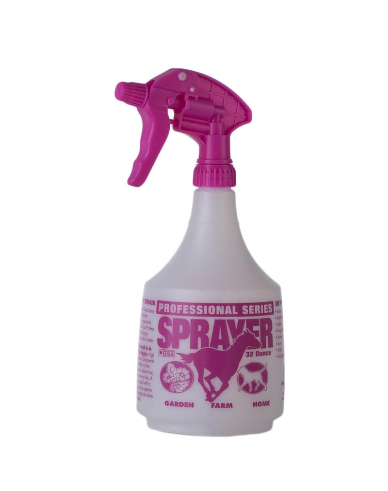 32 Ounce Professional Spray Bottle