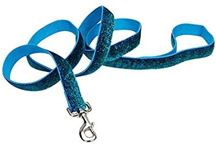 Pet Attire Sparkles Leash