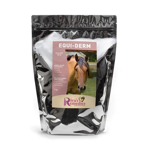 Riva's Remedies Equi-Derm for Horses