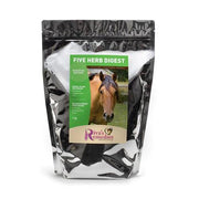 Riva's Remedies Five Herb Digest for Horses