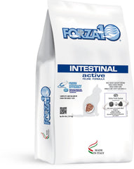 Forza10 - Feline Formula - Intestinal - Cat Food - 4LB