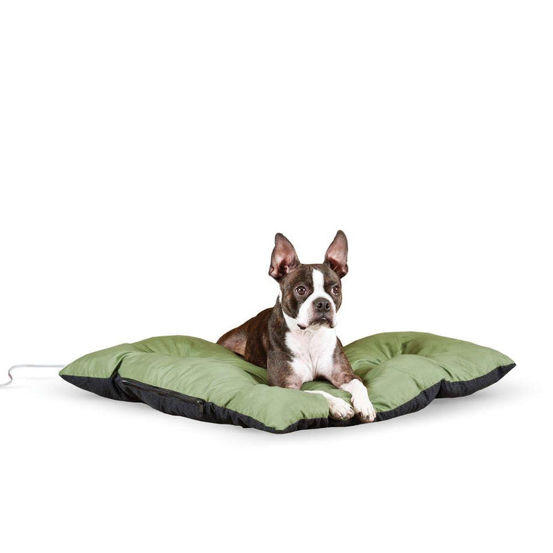 K&H Pet Products Thermo-Bed Large