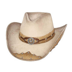 KICK THE DUST OFF