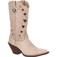Women's Durango Heartfelt Boot