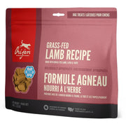 Orijen Grass-Fed Lamb Freeze-Dried Treats